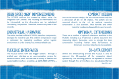 PalletCube_Blueprint_flyer_en