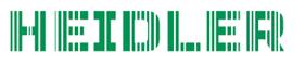 Heidler Strichcode GmbH
