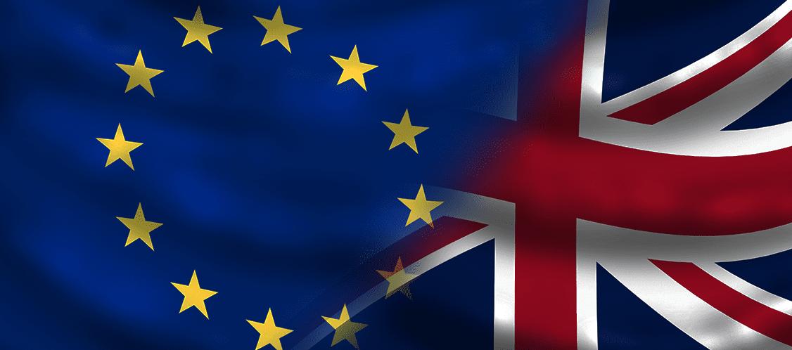 Brexit: Versandsoftware auf Drittlandversand umstellen