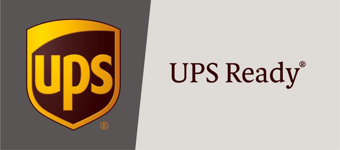 HVS32: Versandsoftware erhält UPS Ready®-Zertifizierung
