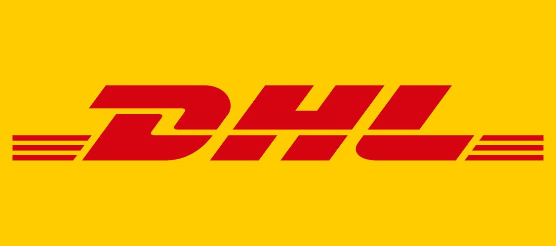 Versandsoftware HVS32 als DHL Easylog Alternative